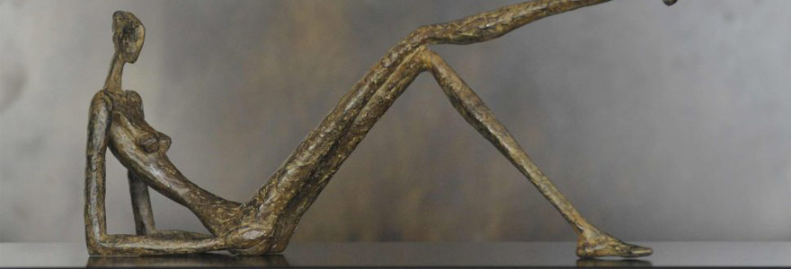 sylvie-mangaud-sculptrice